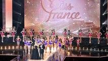 Comment Miss Pays de Loire a frôlé la mort