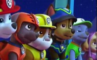 Paw Patrol ᴴᴰ  ◄ Pups Save Full Episodes - P015 - Pups Save a Ghost - NEW Animation Movies For Kids