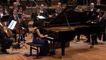 Marche turque de Mozart par Yuja Wang !!!