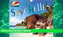 FAVORIT BOOK Seychelles - Les Plus Belles Plages, Soleil, Mer et Sable.: Soleil, Mer et Sable. Les