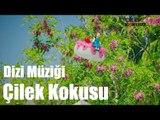 Çilek Kokusu Dizi Müziği - Neşeli Jenerik 1