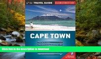 PDF ONLINE Cape Town Travel Pack (Globetrotter Travel Packs) READ EBOOK