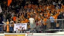 Euroleague - Bourges perd à Ekaterinburg