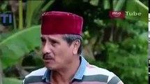 Anak Jalanan Episode 728 - 729 - Rabu 30 November 2016 Part 1