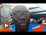 Les sportifs ivoiriens se prononcent sur les problèmes de Serge Aurier en dehors des stades