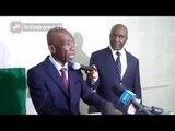 Nouvelle Consitution: 23 partis ivoiriens disent non à Alassane Ouattara