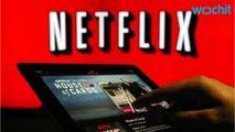 You Can Now Binge-Watch Netflix Shows Offline