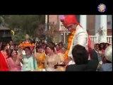 Chote Chote Bhaiyon Ke Bade Bhaiyya - Hum Saath Saath Hain - Salman, Saif Ali Khan, Karishma Kapoor - Video Dailymotion