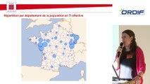 081116 Tarification incitative : Où en est-on ? Quels premiers bilans ? - ADEME Ile-de-France