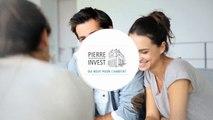 A vendre - Appartement neuf - Nantes (44200) - 3 pièces - 64m²