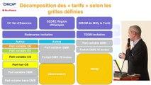 081116 Retours sur les collectivités en tarification incitative en Île-de-France - ORDIF