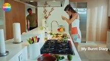 Itni MuhabbatKaruna Main Doob Na Jaun Kahin - Turkish Love - Turkey Drama Beautiful Video