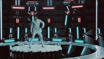 Сергей Лазарев – Идеальный Мир (ALEXANDRIT.TV Remix)