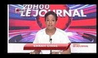 Barthélemy Dias accuse Abdoulaye Wade