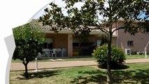 A vendre - Maison - GRISOLLES (82170) - 5 pièces - 165m²