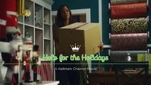 Help for the Holidays - Trailer