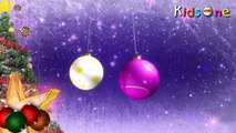 Christmas Songs new - Christmas Greetings - Happy and Merry Christmas
