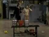 CHAVES OS REFRESCO DO CHAVES