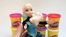 Frozen Play Doh Disney Princess Frozen Swimwear Bikini Play Doh Elsa Swimsuit Ba