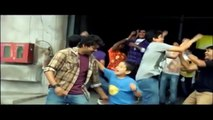 watch the Vijay vs Ram Charan  ad which one is best ad   tamil vs telugu comment it ?