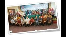 0817-0825-883 Training EKG Bandung - Pelatihan EKG Jakarta 2017 - Kursus ACLS Perki