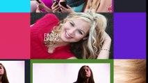Dating in Finland. Meet and Date Kissable Finnish Sweethearts