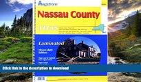 READ  Nassau County Atlas: Laminated (Hagstrom Nassau County Atlas: New York (Spiral/Laminated))