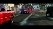 The Crew - Calling All Units Trailer