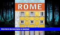 READ  Knopf Mapguides: Rome: The City in Section-by-Section Maps  PDF ONLINE