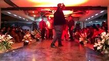 Pakistani Break Dance Crew | Break Dance Performance in Pakistan
