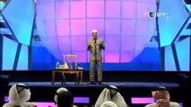 PK Indian Movie Dr. Zakir Naik Excellent Answer To Raise Questions About Religions - Peace Tv Urdu