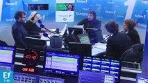 François Bayrou va-t-il se présenter ?