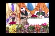Mery Hazoor PBUH( Naat Book ) by Hazoor Syed Muhammad Wajih us Seema Irfani R.A- Irfania Mehfil e Naat
