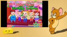 Baby Hazel Game Movie - Baby Birthday Party