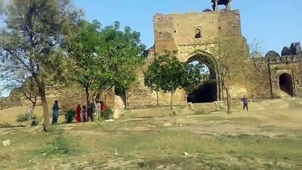 List of Hindu Temples in Pakistan At Popflock com | View List of