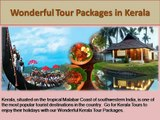 Enjoy Vacations with our Amazing Srilanka Tour Packages