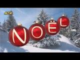 Noel a grand bassin --- Chants de Noel --- Pour enfants
