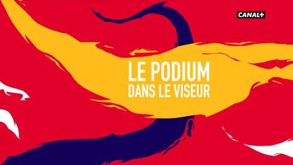 Sénégal, le podium dans le viseur - Talents d'Afrique du 28/11