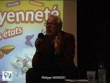 Conférence de Philippe Meirieu - 9ème colloque de l'accompagnement à la scolarité - ADPEP 91- Partie 4