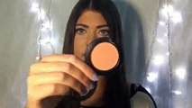 Discounted MAC Cosmetics Haul