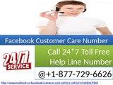 07 Malayalam Call Customer Care Funny Prank - Dailymotion Video