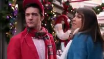A Fairly Odd Christmas - Daniella Monet & Drake Bell (Official Trailer)