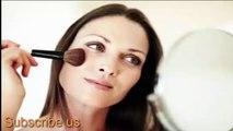 12 Makeup Hacks for Slackers