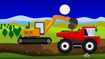 66+ Gambar Mobil Truk Animasi Gratis Terbaru