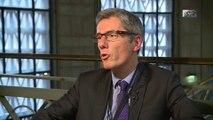 Questions à Christophe BAUD BERTHIER (Banque de France) - TPE-PME - cese