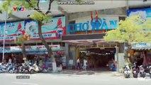 Tuổi Thanh Xuân 2 tập 9d   Tuoi Thanh xuan phan 2 tap 9 (Nha phuong, Hong Dang, Manh truong) - Phim Việt Nam