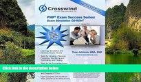 Buy Tony Johnson; MBA; PMP; PgMP; Exam Simultion (PMP Exam Success) by Tony Johnson (2006-10-22)