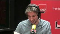 François Bayrou et le peuple - Le Moment Meurice