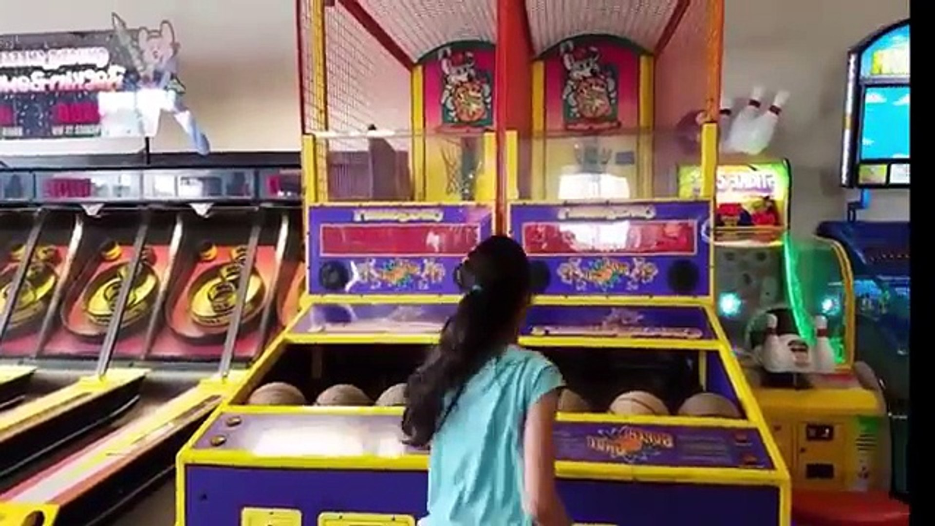 indoor^gaeme^for^kids^main^event^Entertainment