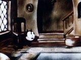Felix The Cat @ Neptune Nonsense [1936]